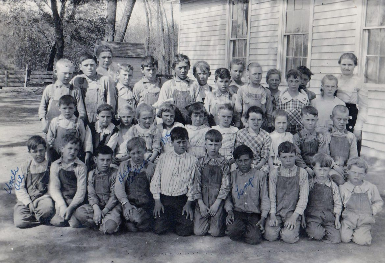 Dornacker school 001 (2)