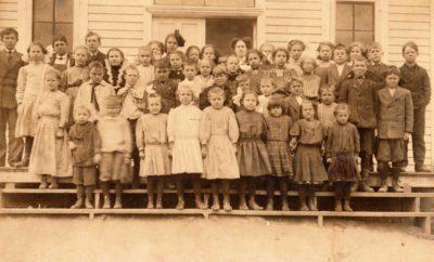 gerryowen school 001 (2)